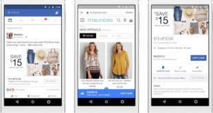 facebook offerte mobile