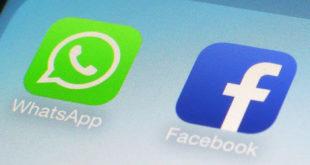 facebowhatsapp numero telefono