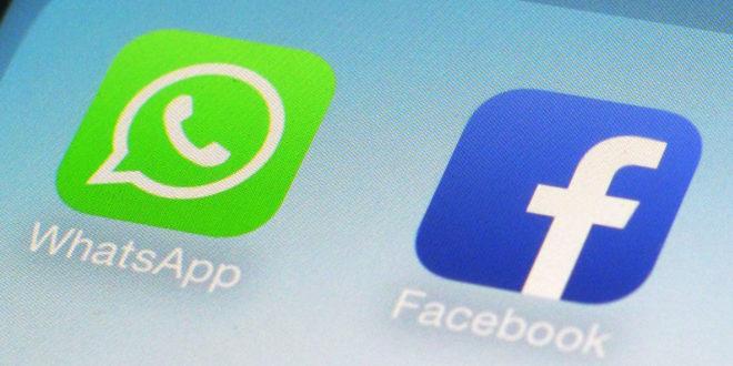 WhatsApp, anche il numero di telefono verrà condiviso con Facebook