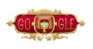 google doodle teatro alla scala