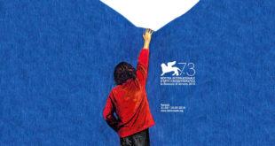 mostra cinema venezia 73