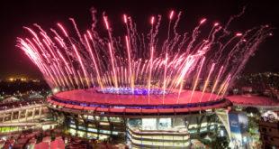 rio 2016 olimpiadi cerimonia-di-apertura