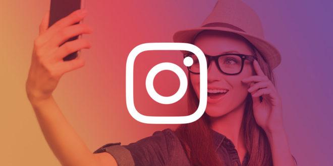 instagram advertiser inserzionisti
