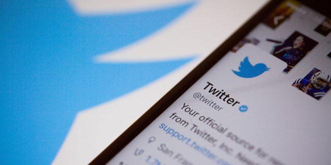 Twitter: dai prossimi giorni i tweet saranno più lunghi di 140 caratteri