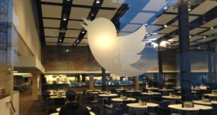 twitter vendita salesforce