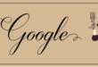 google doodle antoni van leeuwenhoek