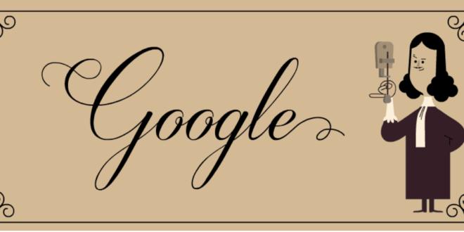 Il doodle di Google è per Antoni van Leeuwenhoek, padre della microbiologia