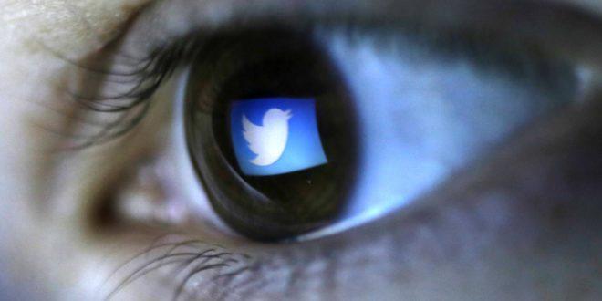 Attacco hacker negli Usa, colpiti anche Twitter e Spotify