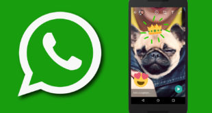 whatsapp fotocamera emoji