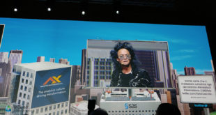 david shing analyticsx sas 2016 franzrusso it