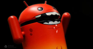 gooligan android malware franzrusso it 2016