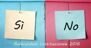 referendum costituzionale social media franzrusso it 2016
