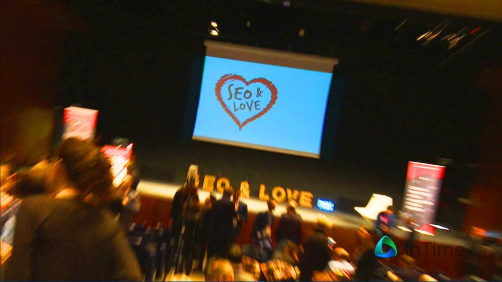 Seo and Love 2017, il racconto dalla voce dei protagonisti [Video]InTime Blog | Web e Social Media