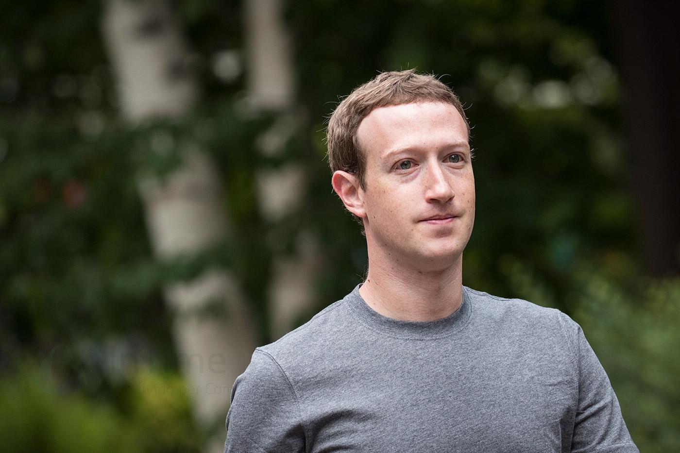 6a4d73a5f3 Facebook, nuovo crollo a Wall Street e il Parlamento UE convoca Mark ...