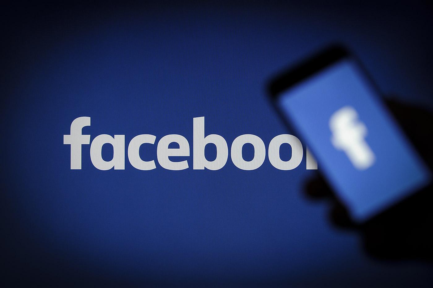 94f4928228 Facebook rallenta, cresce sempre meno e potrebbe diventare un problema