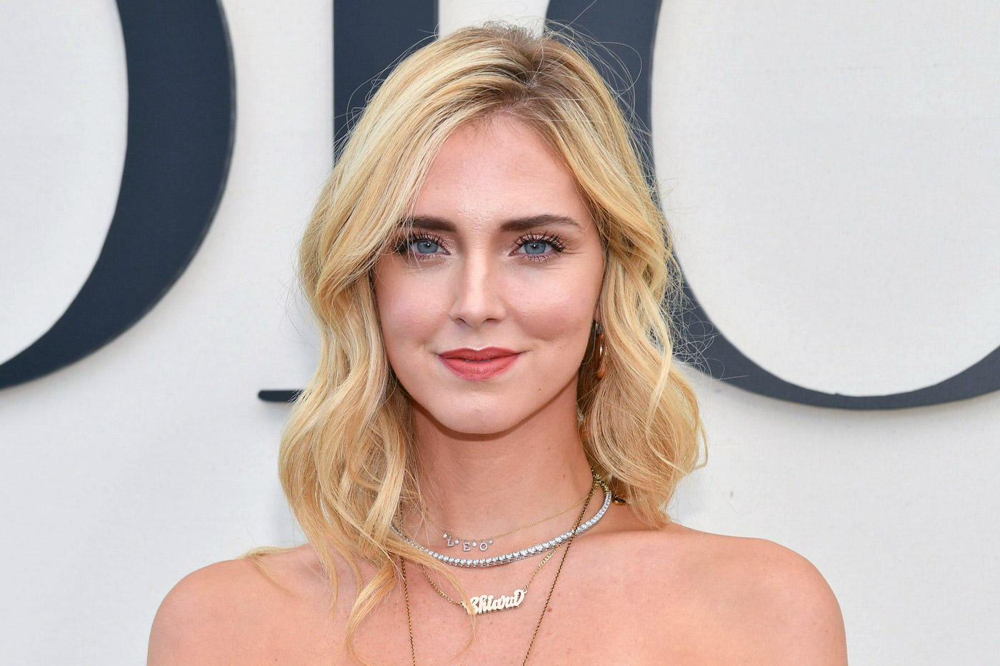Chiara Ferragni nudes (73 fotos), photos Boobs, iCloud, cleavage 2018