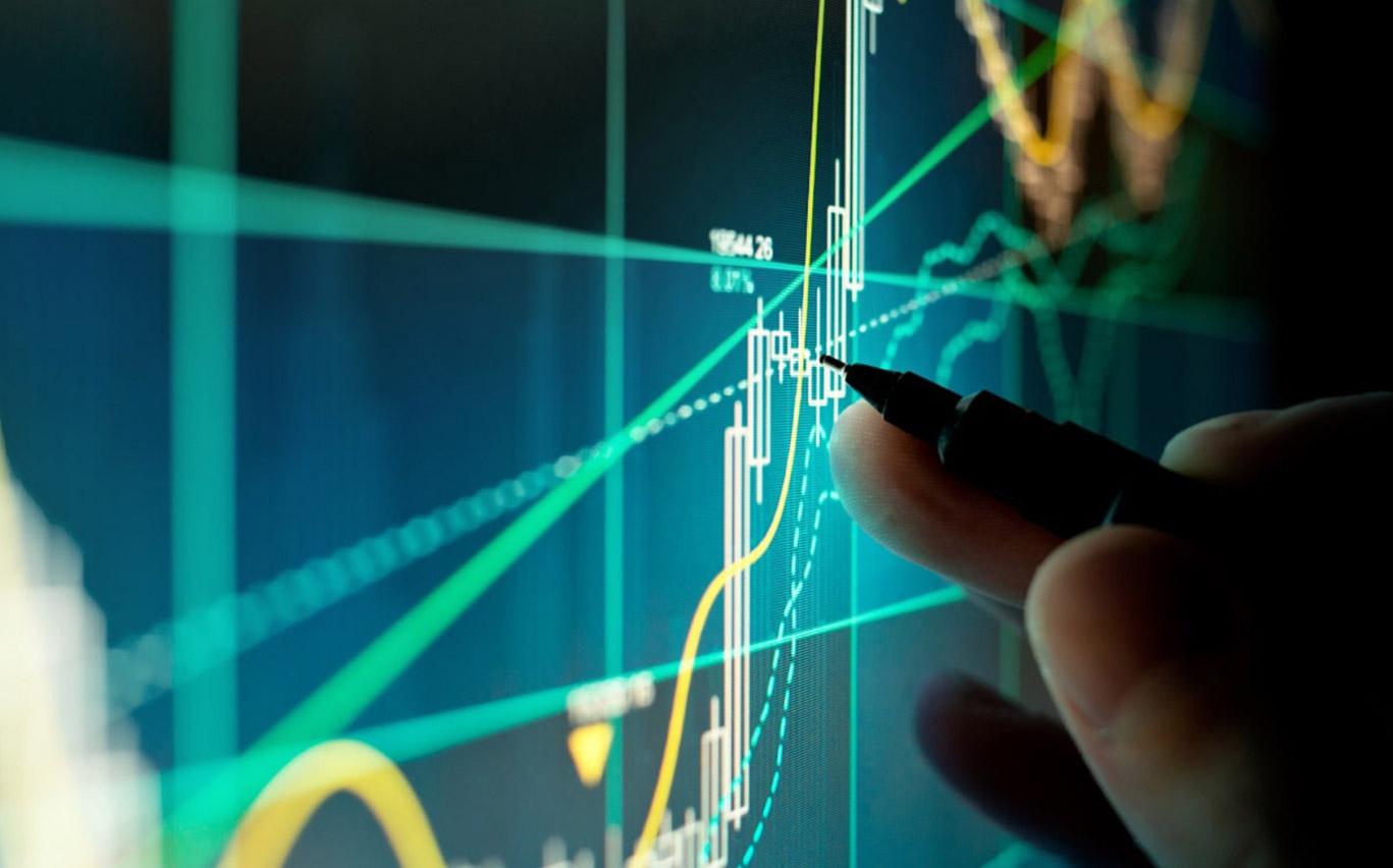 banca sella b2kapital partnership franzrusso.it 2020