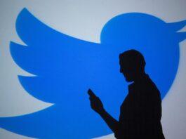 Safer Internet Day Twitter