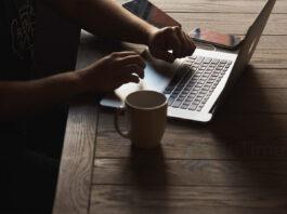 aziende-smartworking non preparate