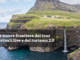 nuove frontiere turismo 2.0