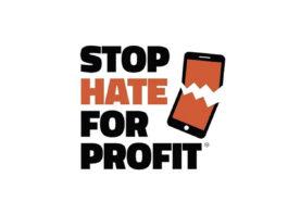 colossi social media facebook hate speech