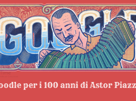 doodle google astor piazzolla franzrusso.it