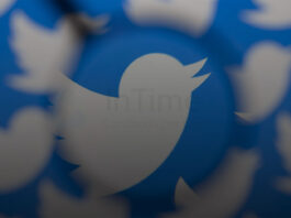 Twitter rimuovere follower indesiderati web franzrusso intime blog